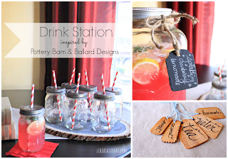 http://likeasaturday.com/2013/10/30/look-for-less-drink-station/