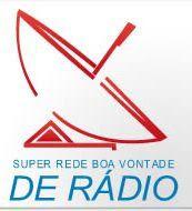 ouvir a Rádio Super Rede Boa Vontade AM 940,0 rj
