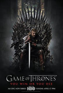 Game of Thrones,mega interessante,série,download,interessante