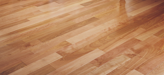 Laminate Flooring Sale In Miami Floorsandfloors