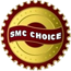 SMC Choice Gallery award