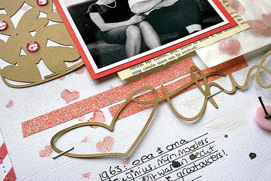 defintion essay non grandmother Defintion essay non grandmother writinggroup web fc com definition of  friendship essay st louis green definition of friendship essay st louis green.