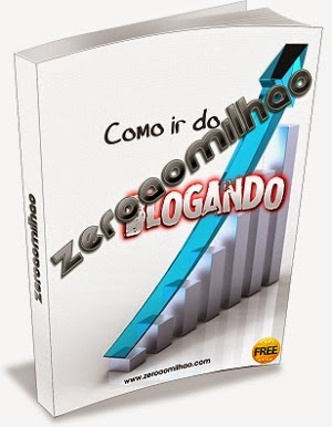capa 3D ebook