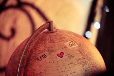 Kata Kata Mutiara Cinta Pacaran Jarak Jauh
