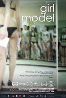 Watch Online Girl Model