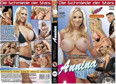 Big Tits Film