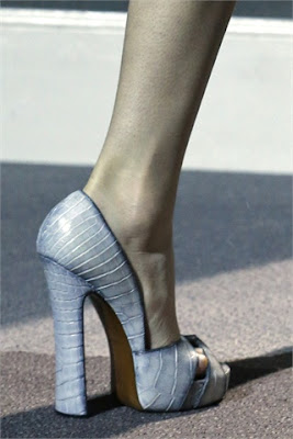 Louis-Vuitton-El-blog-de-patricia-chaussures-calzature-shoes-zapatos-paris-fashion-week