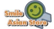 Smile Asian Store =D