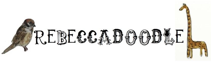 rebeccadoodle