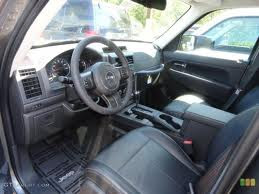 best 2012 jeep liberty latitude 4x4 reviews specs. Black Bedroom Furniture Sets. Home Design Ideas