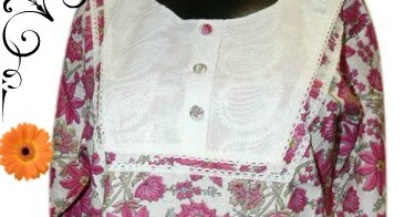 Mogul interior designs designer kurti tunic tops for Mogul interior designs