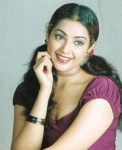 meena durairaj hot picsmeena durairaj age, meena durairaj husband, meena durairaj date of birth, meena durairaj caste, meena durairaj daughter, meena durairaj facebook, meena durairaj wedding, meena durairaj instagram, meena durairaj hot, meena durairaj photos, meena durairaj feet, meena durairaj wallpapers, meena durairaj fb, meena durairaj twitter, meena durairaj bra size, meena durairaj hot pics, meena durairaj wikipedia, meena durairaj 2015, meena durairaj hot photos, meena durairaj hot navel