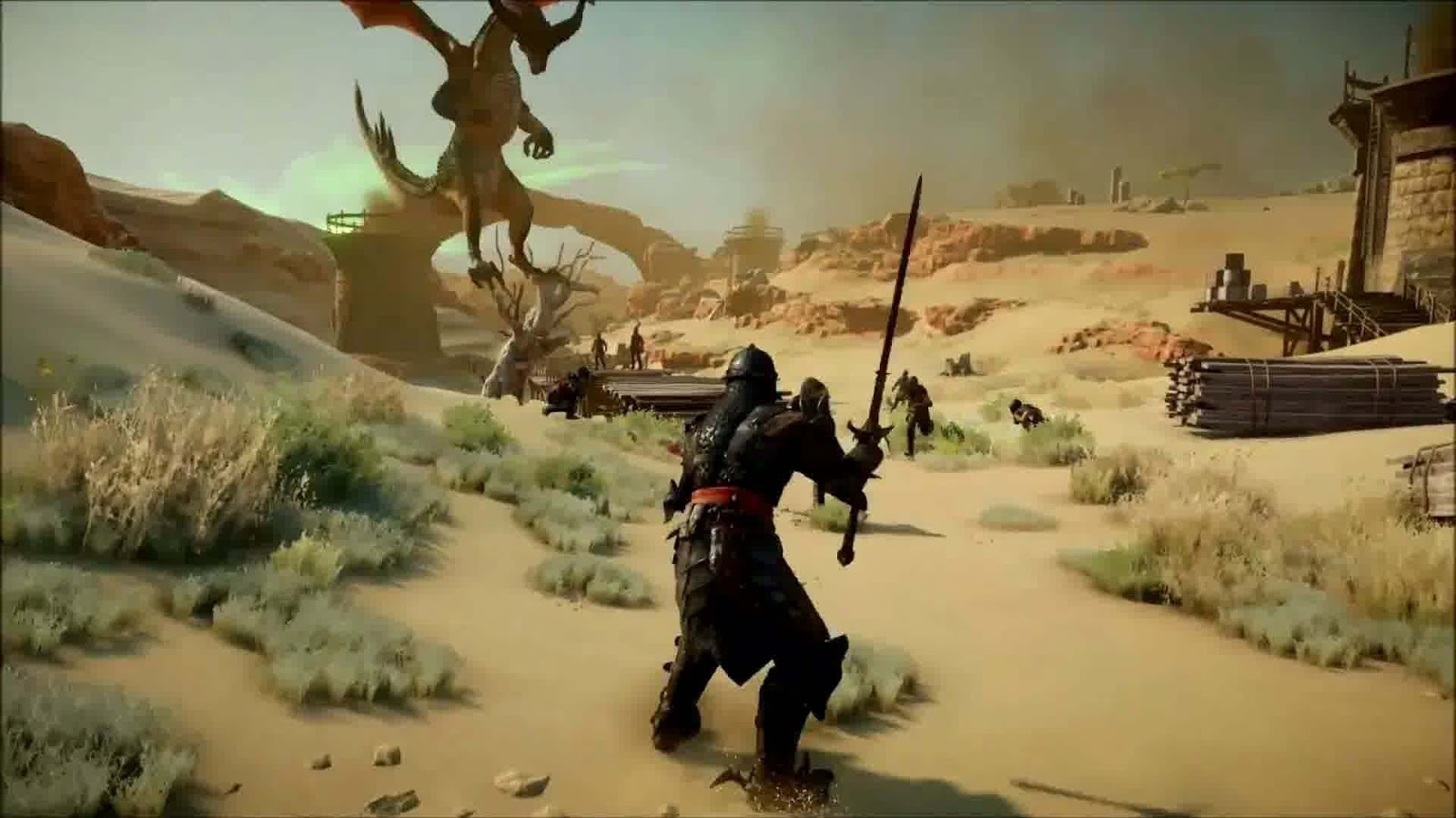 Dragon-Age-Inquisition-Gameplay-Screenshot-1