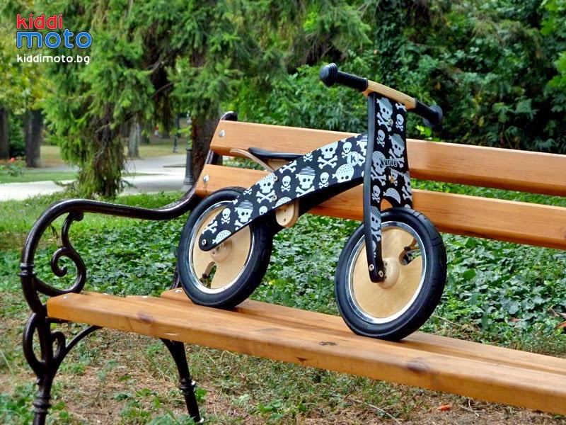 избор колело подарък за дете на 3 години идея