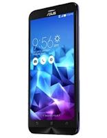 Harga Asus Zenfone 2 Deluxe, Smartphone Android 4G Spesial Edition Dengan RAM 4 GB