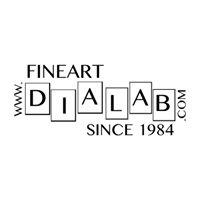 Yhteistyössä: Dialab Oy