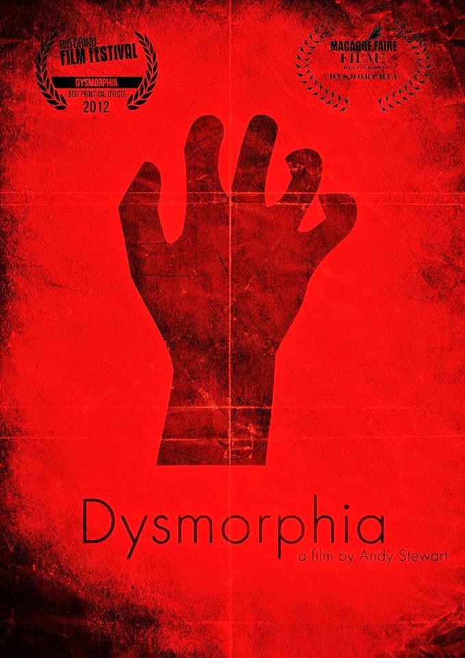 movies online :Dysmorphia 2014