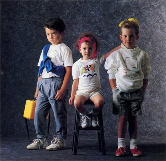 jenama-pakaian-steve-jobs-kanak-kanak