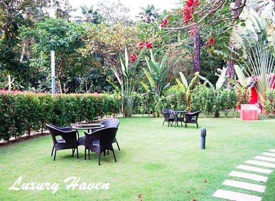 rock spa penang garden