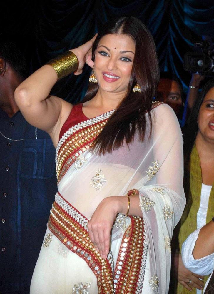 1000+ images about Aishwarya Rai on Pinterest | Aishwarya