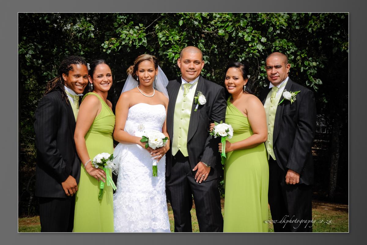 DK Photography DVD+slideshow-219 Cleo & Heinrich's Wedding in D'Aria, Durbanville  Cape Town Wedding photographer