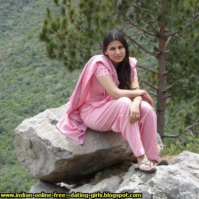 girl dating sites in india