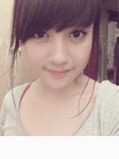 Koleksi Foto Hot Nabila JKT48