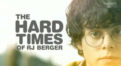 The.Hard.Times.of.RJ.Berger.S02E12.HDTV.XviD-ASAP