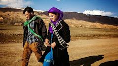 قصه عشق در افغانستان، قصه پر دردی است