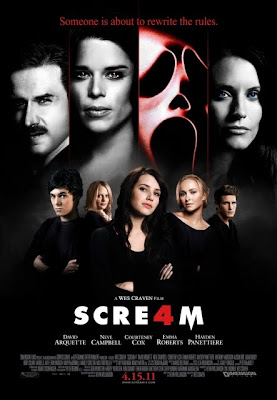 scream 4 (2011) full movie hd