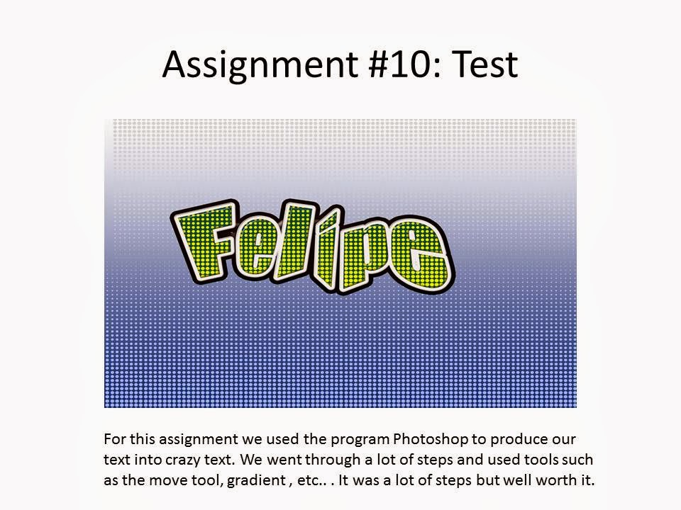 assignment test Fema emergency management institute (emi) independent study course overview: is-293: mission assignment overview.