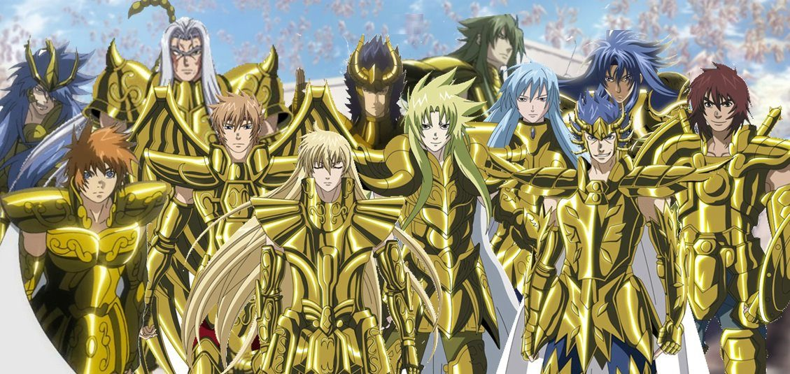 saint-seiya-lost-canvas-dvd-parte-2_MLM-