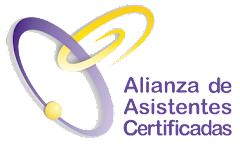 Blog de Asistentes Certificadas