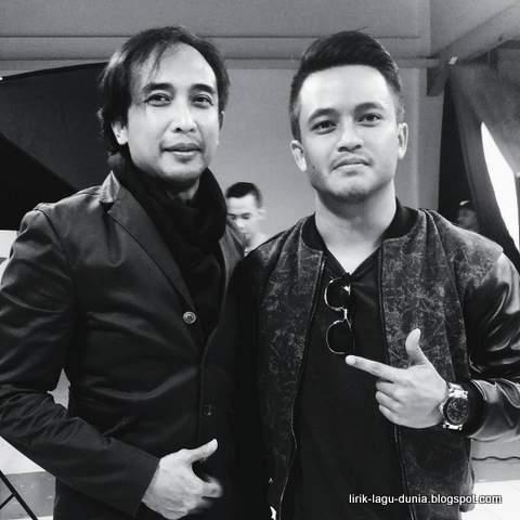 Foto Piyu dan barsena bestandhi - Instagram