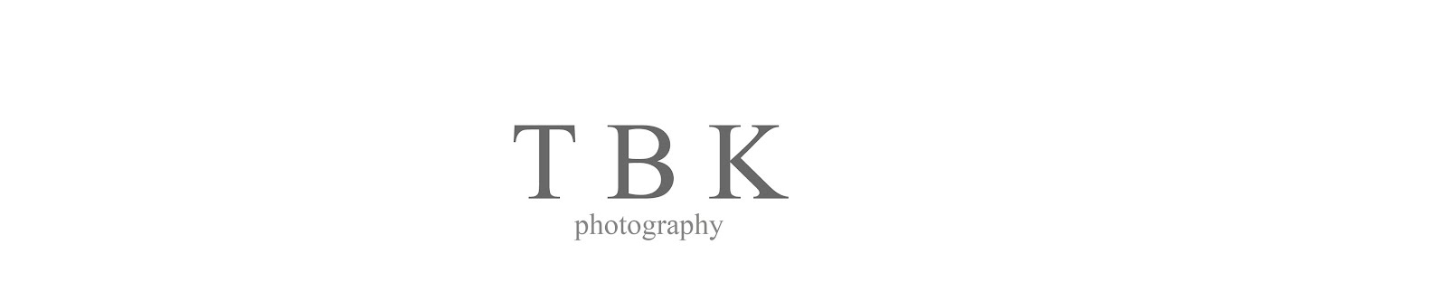Tbk photography