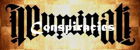 Illuminati Conspiracies