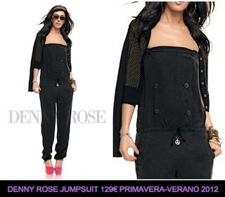 Denny-Rose-Jumpsuits2-PV2012