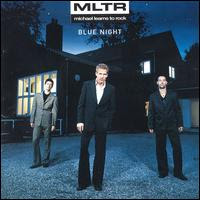 MLTR  Greatest Hits Strange Foreign Beauty