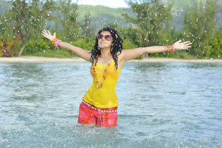 Tapasee pannu  hot &beautifful picture southindian actress 30