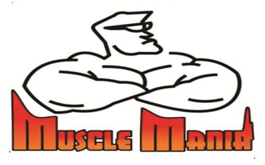 muscle mania academia