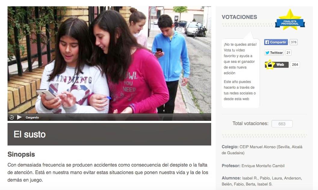 https://www.premioseducacionvial.com/cortometrajes/-/cortometraje/4203