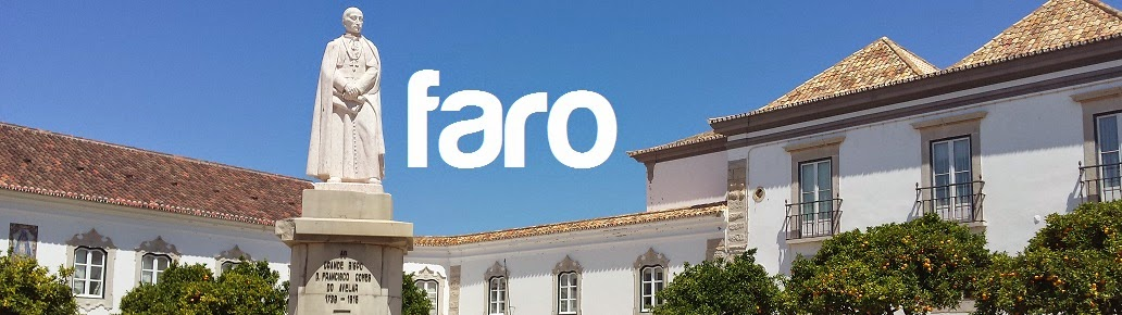http://s208.photobucket.com/user/ihcahieh/library/ALGARVE%20-%20Faro?sort=3&page=1
