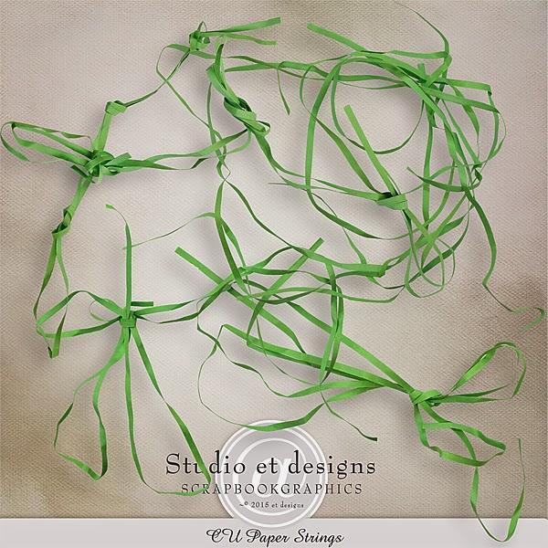 http://shop.scrapbookgraphics.com/CU-Paper-Strings.html