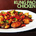 Chinese Recipes Kung Pao Chicken