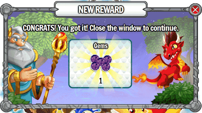 Dragon-City-Free-Gems-Reward