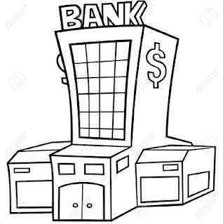 Pengertian, Asas, Tujuan dan Fungsi Bank (Perbankan) Indonesia