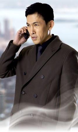 SPY線上看 2015韓劇