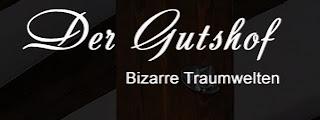 http://www.bizarre-traumwelten.de/