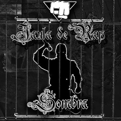 SOMBRA - Jaula de Rap