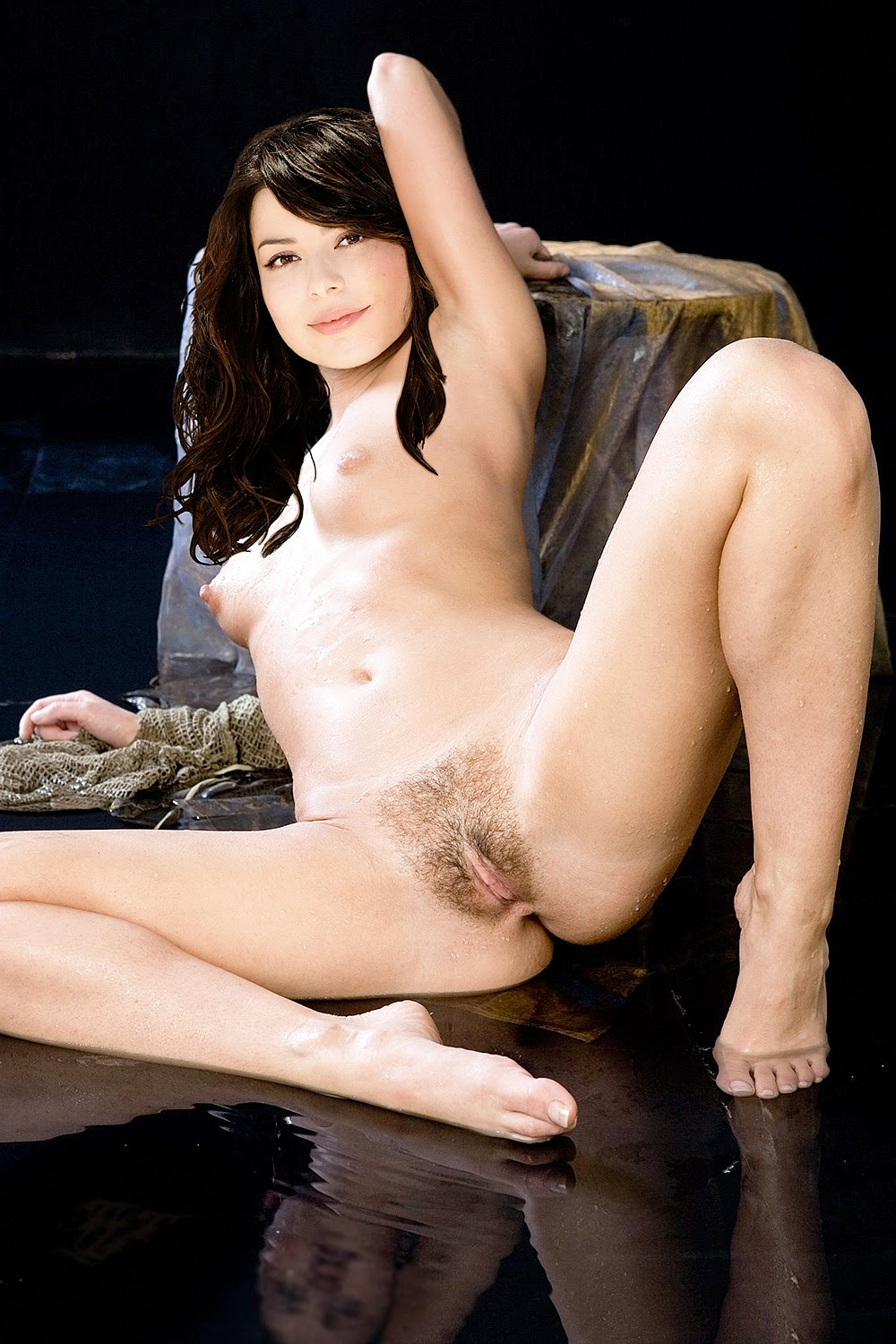 Think, you Sexy miranda cosgrove nude